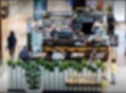 Shop-525x328.jpg