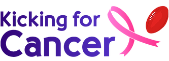 Kicking for Cancer_PNG.png
