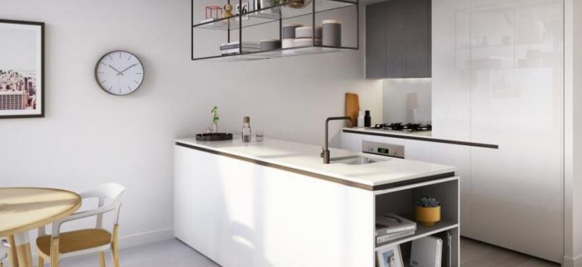 Kitchen-6-835x467.jpg