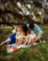 LimbodenPhotography.family-.jpg