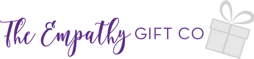 The Empathy Gift Co Logo