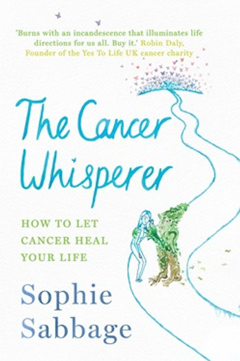 gifts for someone with cancer