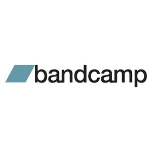 toppng.com-bandcamp-logo-vector-512x512.