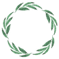 Grinalda planta 1