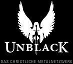 Unblack-Logo_neg.jpg