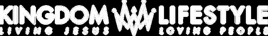 LogoKingdomLifestyleWit.png