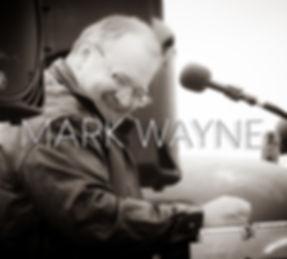 wayne cover website copy.jpg
