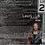 "Thumbnail: ""No Limit"" - Lauri Ann B / CD"