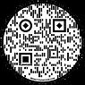 mark wayne qr code flowcode.png