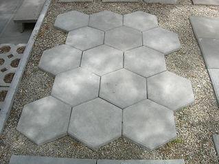 baldosas biseladas hexa.JPG