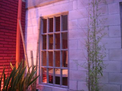 ventana fija.JPG