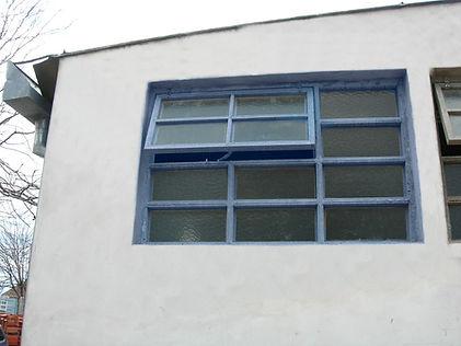ventana con ventiluz.jpg