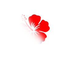 FM-logo-red-white-without-word_edited.png