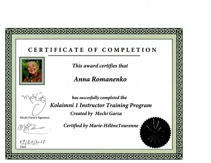 Anna Romanenko20200409_16340434.jpg