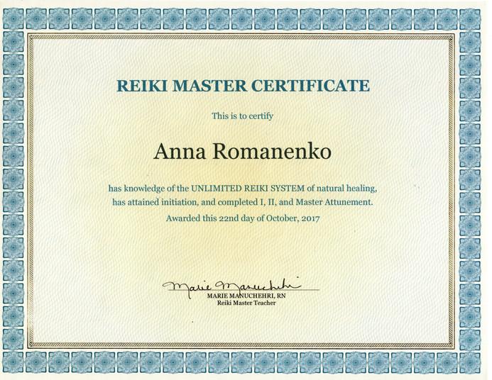 Anna Romanenko20200409_16194825.jpg