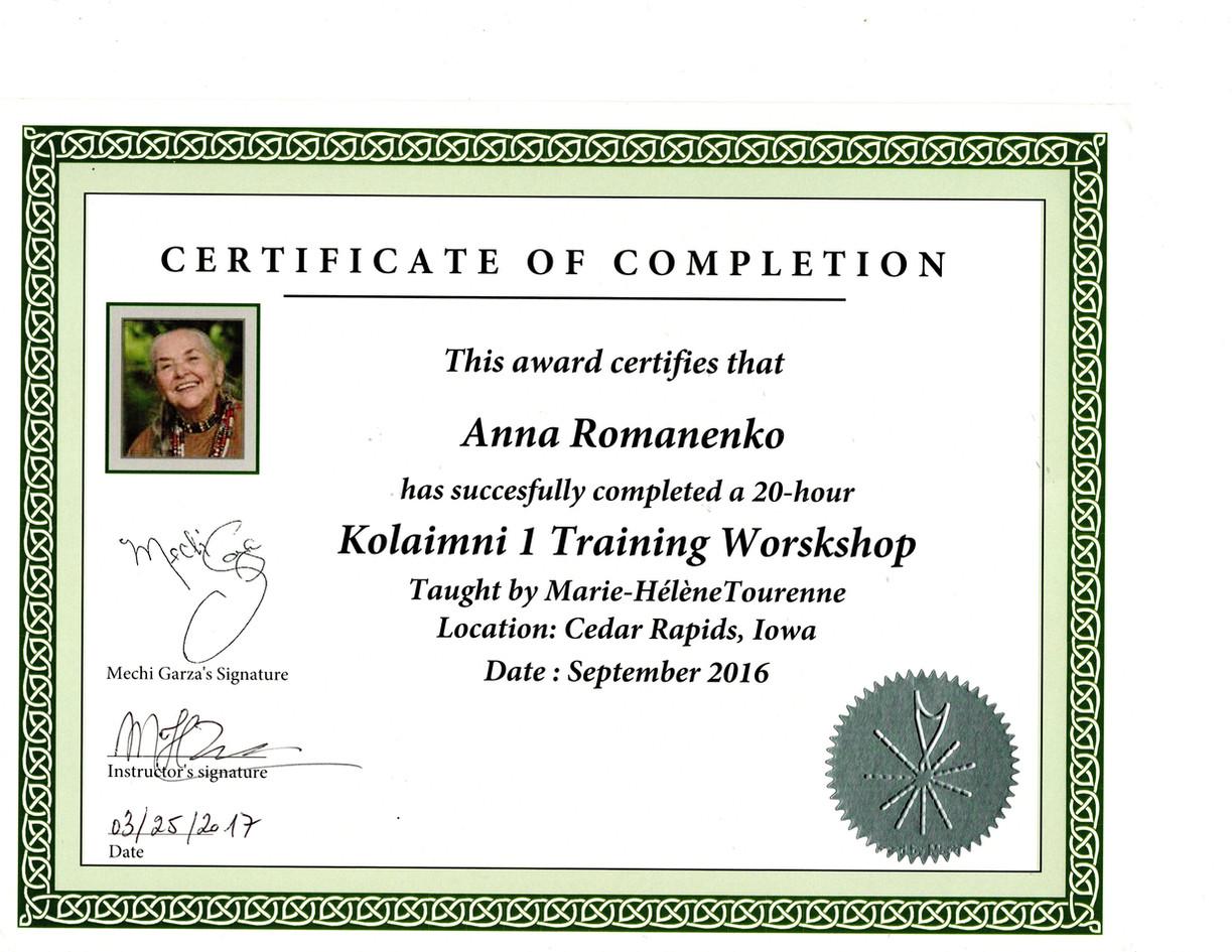 Anna Romanenko20200409_16280601.jpg
