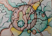 Neurographica