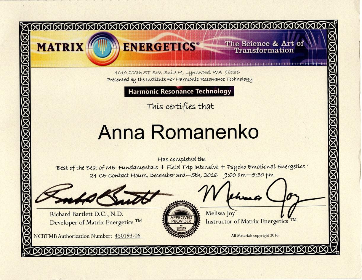 Anna Romanenko20200409_17003025.jpg