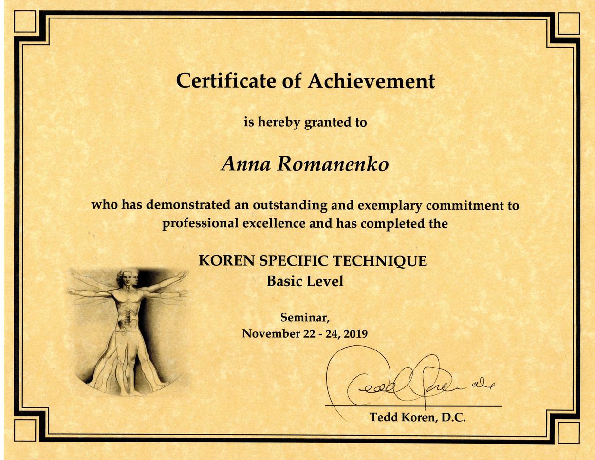 Anna Romanenko20200409_17064364.jpg