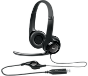 stereo-headset-h390-pdp-refresh.png