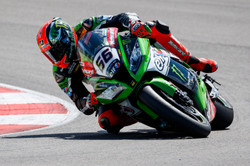 FIM_Superbike_World_Championship_–_Race_1__03