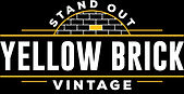 5812_Yellow Brick Vintage_logo_black.jpg