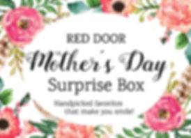 mothersday2020rgb.jpg