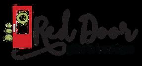 NewRedDoorGBColorWebsite.png