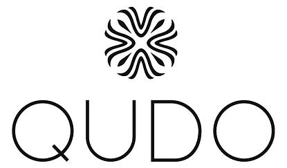 qudo-logo@2x.png