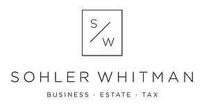 SW Full Logo.png
