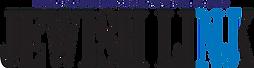 JLNJ new logo.png