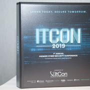 20190620_ITCON-2019_0028.jpg