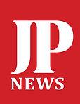 jp news logo red bigger (1).jpg