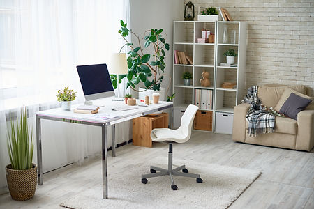 modern-home-office-FVEEHH7.jpg