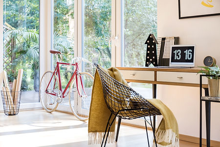 bike-at-home-office-P3UBD2Z.jpg