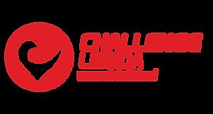 logo_challenge_lisboa-01.png