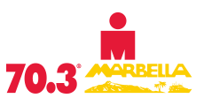 im 70 3 marbella logo rev 230x120.png