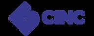logo_138w.png