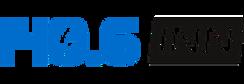 logo_header_color.png