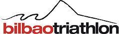 logotipo-triatlon.jpg