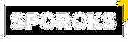 LOGO_SPORCKS_VECTOR-2.png