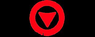 logo-triatlon-pamplona-gran.png