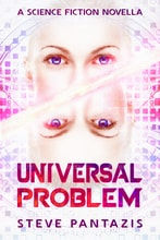 universal_problem__b_6zGe6.jpg
