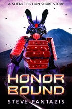 Honor Bound - Thumbnail.jpg