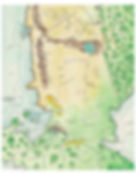 map_acia_watercolor_sm.jpg