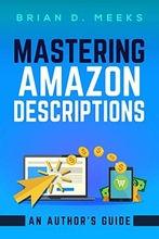 Mastering Amazon Descriptions.jpg