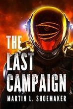 The Last Campaign.jpg