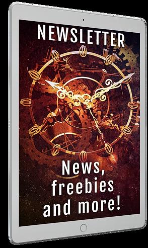 newsletter_ebook.png