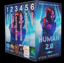 Human 2.0.png