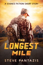 the_longest_mile__bo_qY6qm.jpg